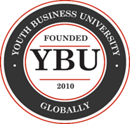 Youth Business University