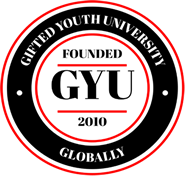 Gifted Youth University