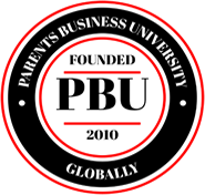 Parents Business University